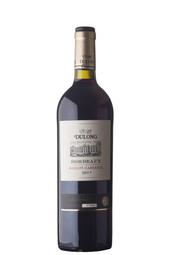 Сочетание вин