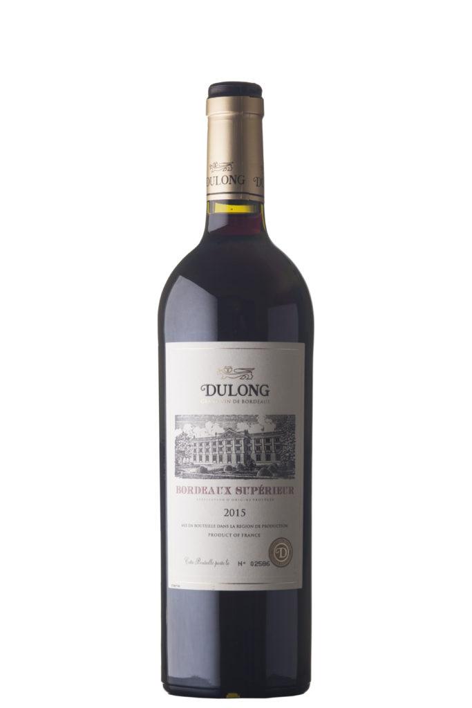 Виды вин