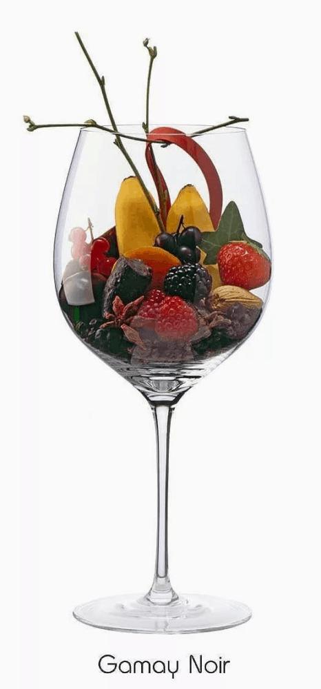 премьер вин